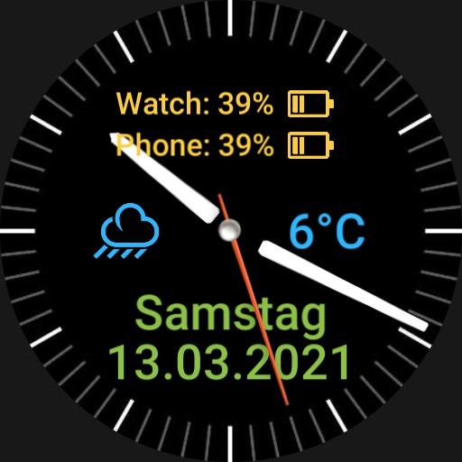 Ticwatch_2021_03_13 V38