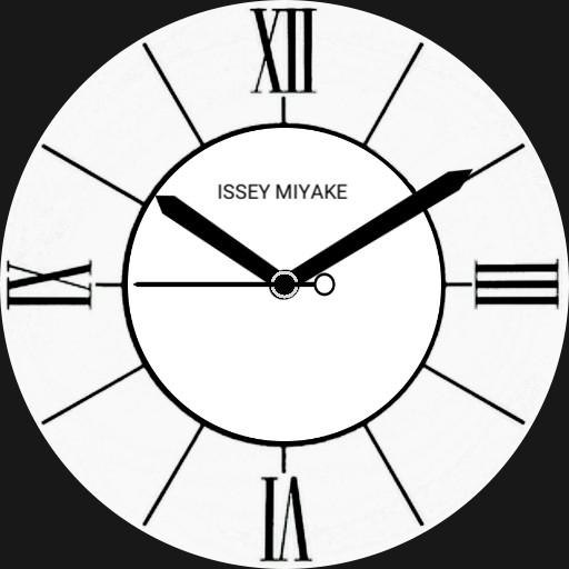 ISSEY MIYAKE Copy