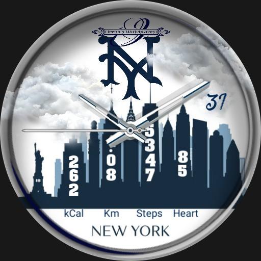 NY Sport