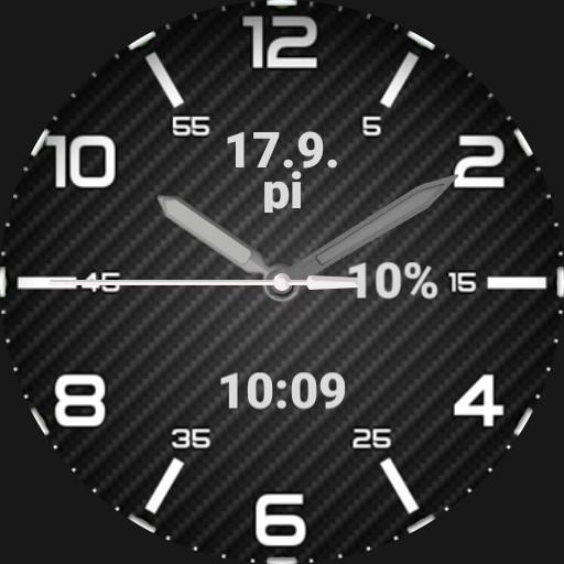 Datawatch 2.0