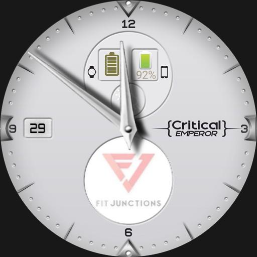 FitJunction Elegant 1