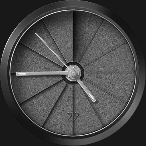 22 Design 4th Dimension Urban Concrete