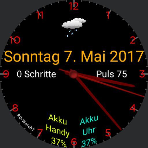 Ro-Watch2