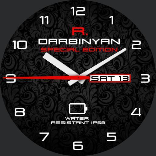 Darbinyan other N