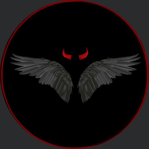 Slider Devil Animation 4S.
