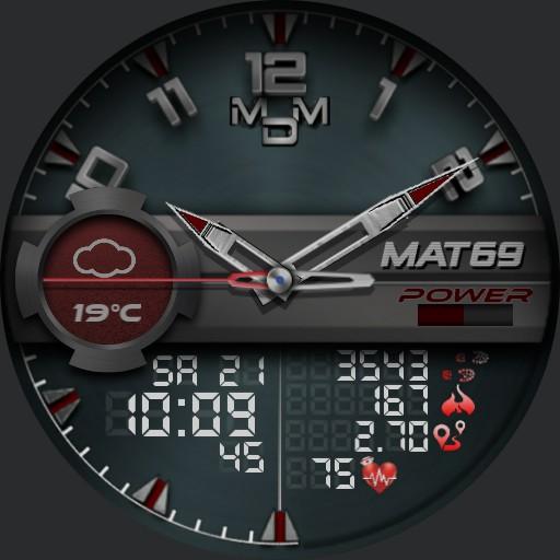 Mat69