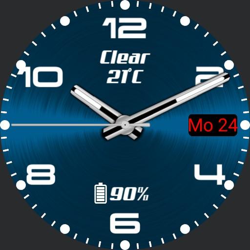 Watch no1 V2