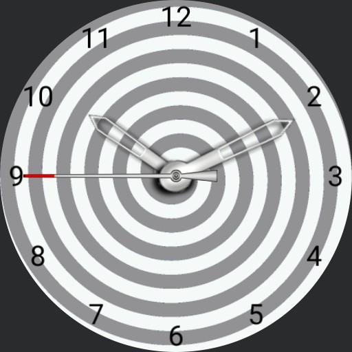 Spinner V1.0
