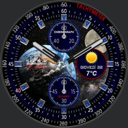 Sector lunar Punto81 02 Copy