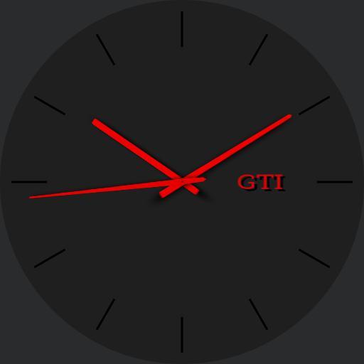 MPG - GTI Watch