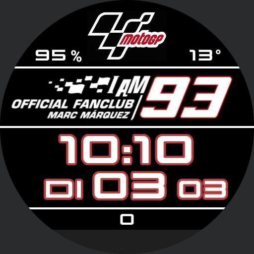 M_Marquez_fan_club_2