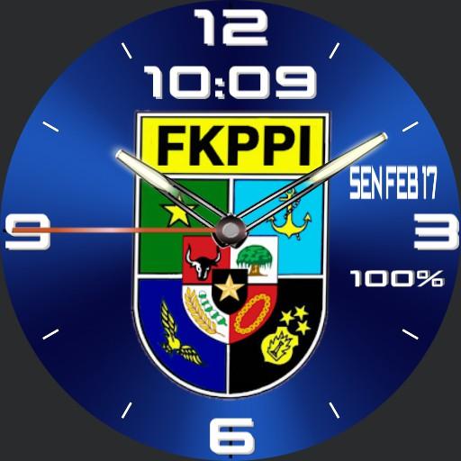 FKPPI 5
