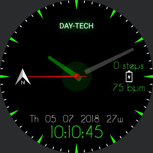 Day-Tech