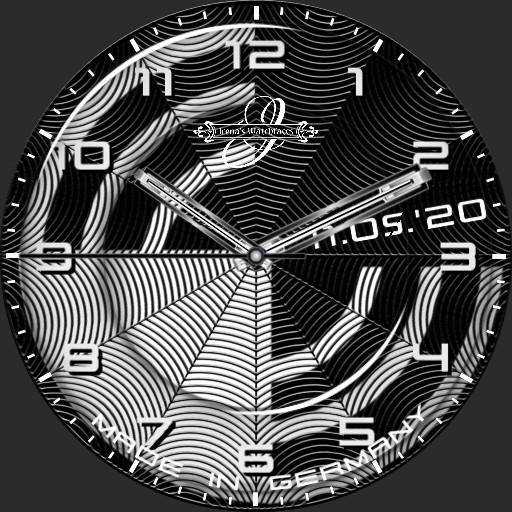 Design 1416