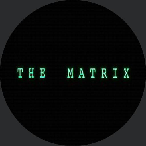 the matrix with drop in time Copy final