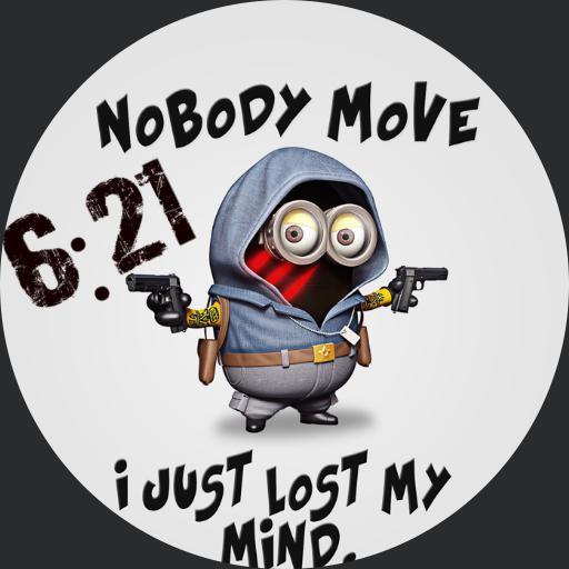 number 398