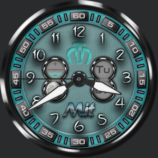 Mit watch 04