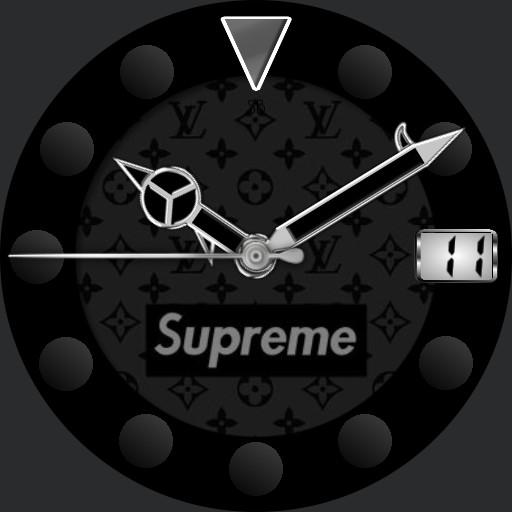 SB Supreme1