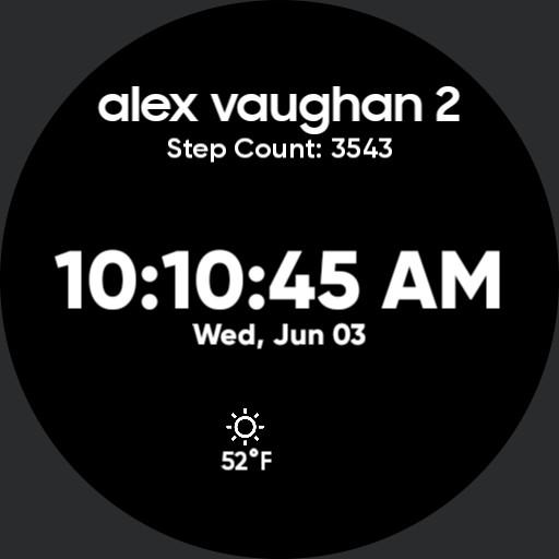 Alex Vaughan 2 Watch Copry