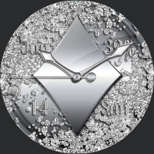 Diamond Ucolor