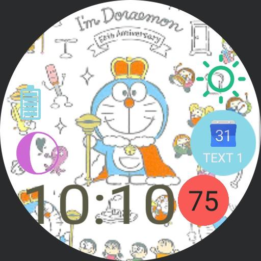 Doraemon.1