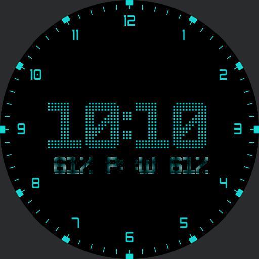 V9.4 Multi-Screen Minimal Ucolor