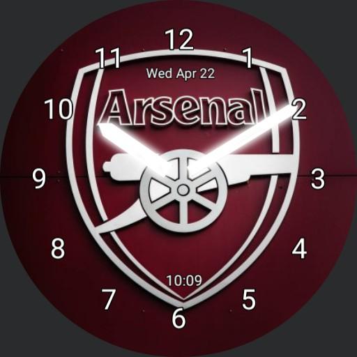 Goonerz Arsenal