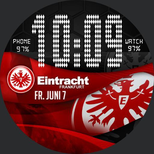 Eintracht digital 10 Copy