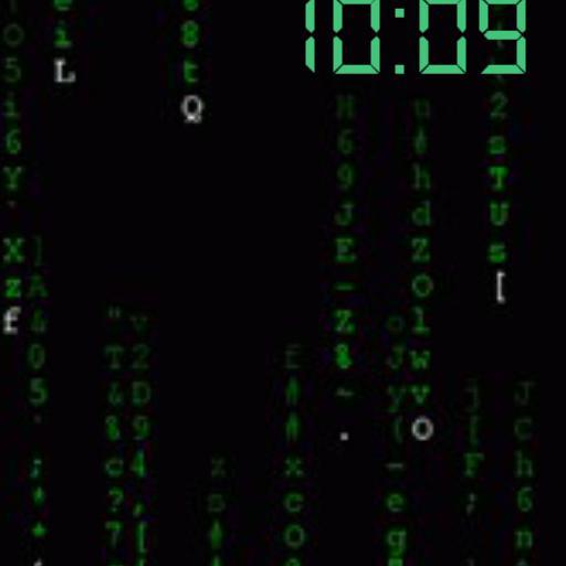 Matrix for Xiaomi Mi Watch