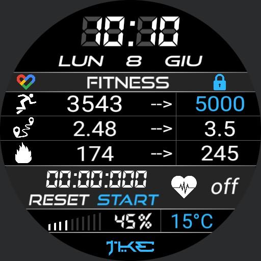 Tke 127 Fitnees_2_4