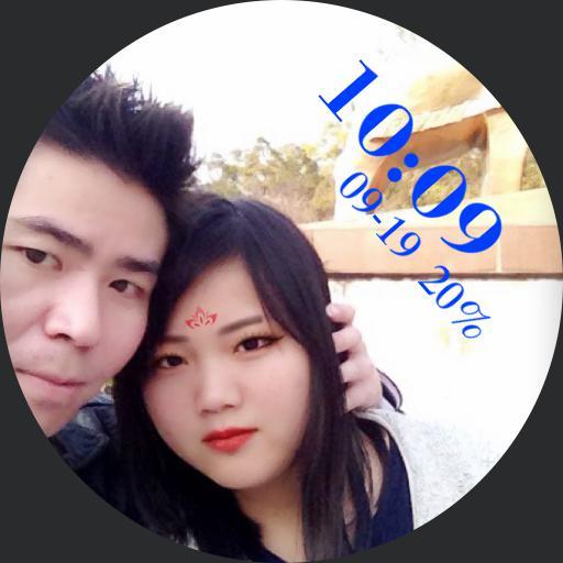 YunZhen Love