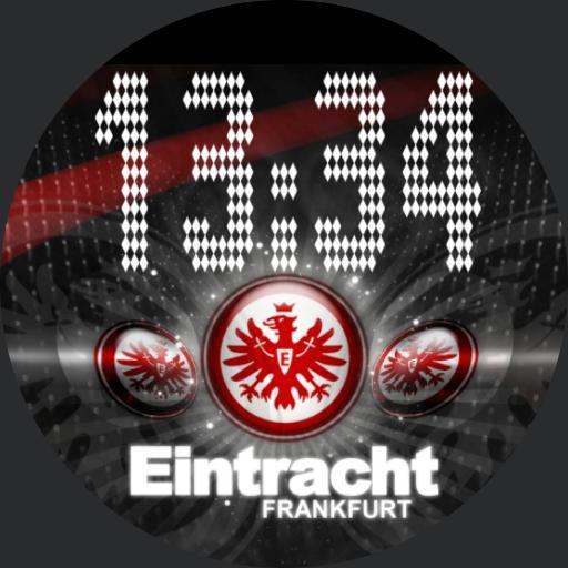 Eintracht digital 9
