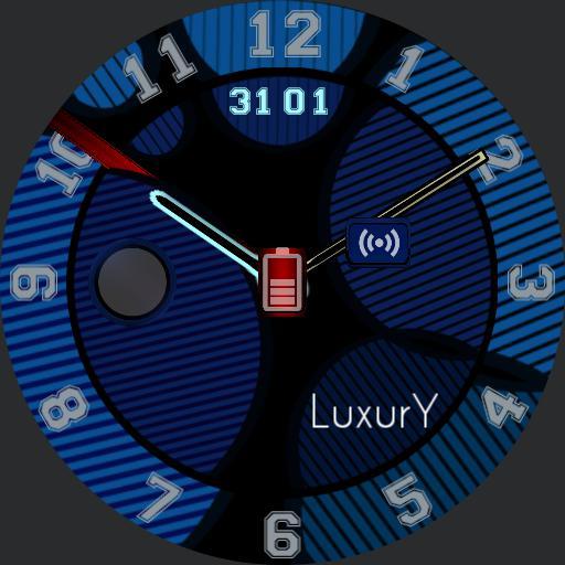 luxury08