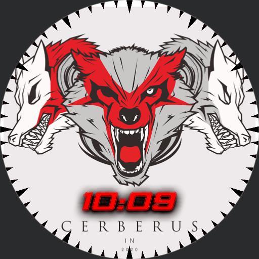 cerberus memory