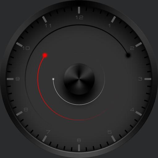 Neo Circular