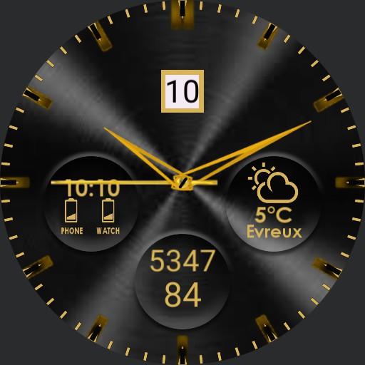 wannlly watch