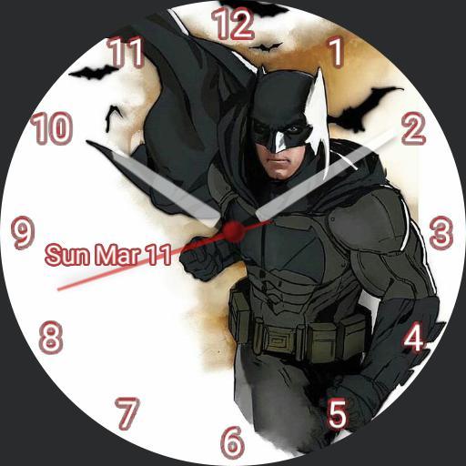 Batman1953