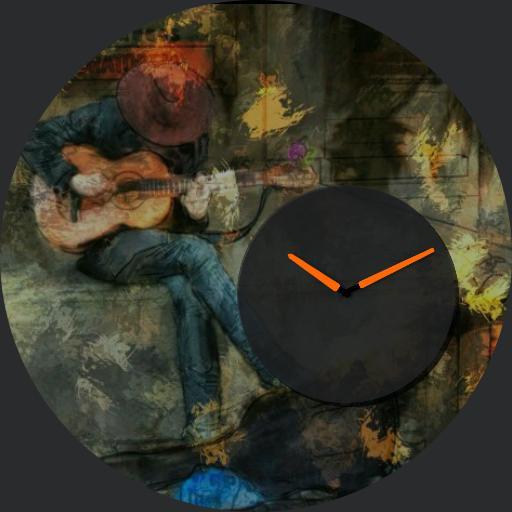 MusikMan