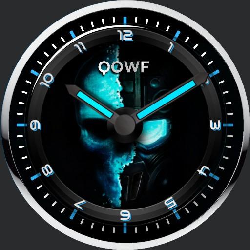 QOWF-ICE-COLD
