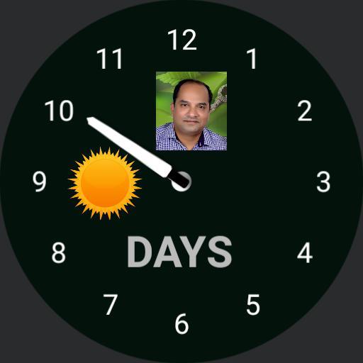Maheshkumar Copy