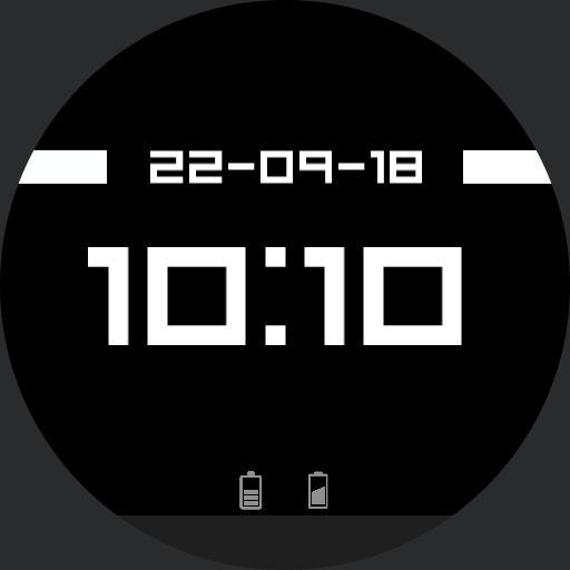 tech watch side side