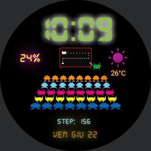 8bit games