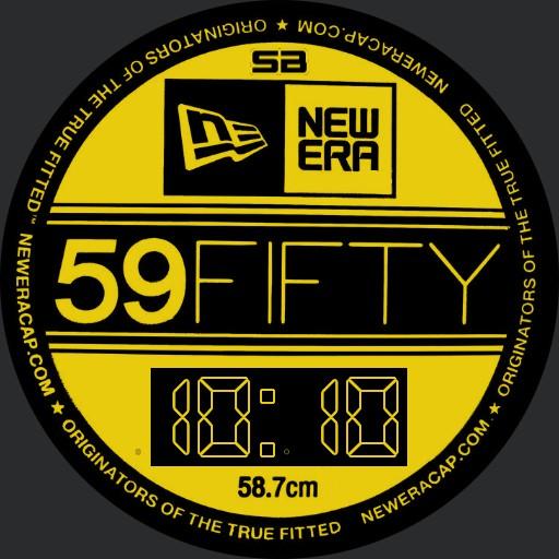 SB New E
