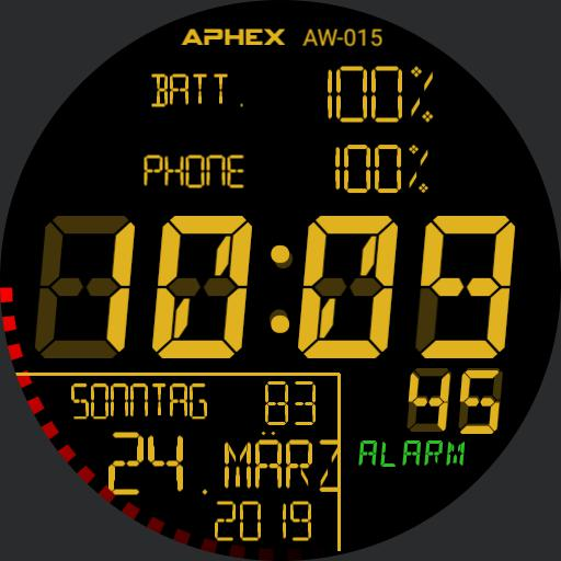 AW-015 ohne HR orange Copy