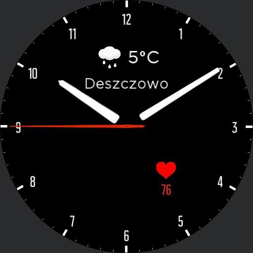 Marcin Galaxy Watch Active 2 v3