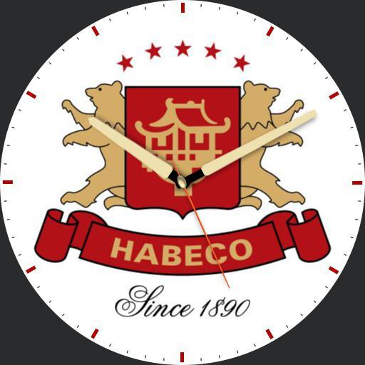dungle.habeco1
