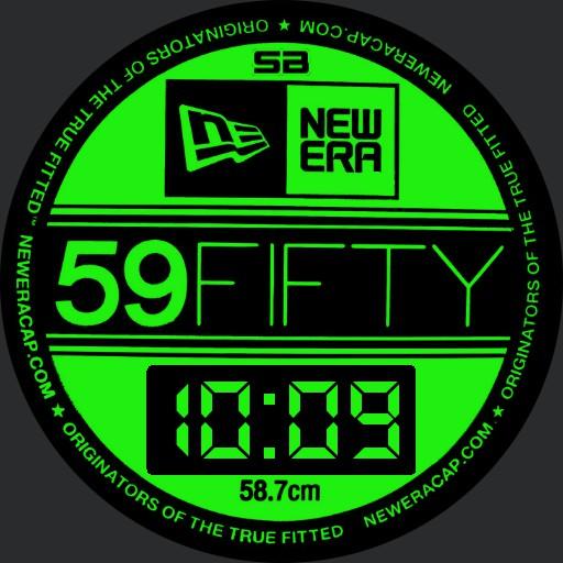 SB New E1