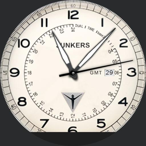 Junkers 6946-5