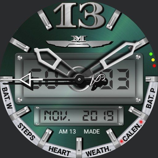 AM13-006-01