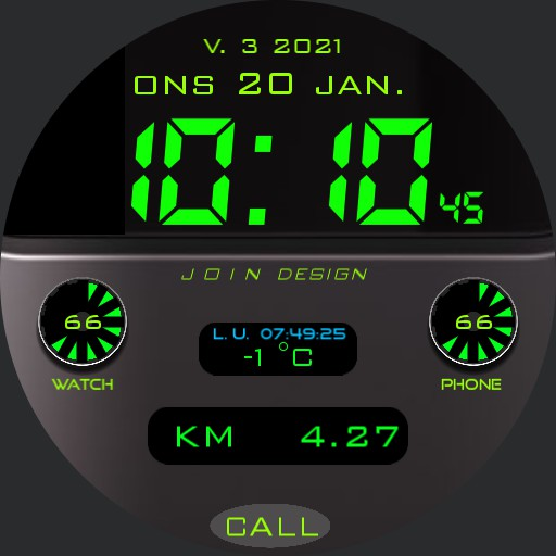 JOIN DESIGN 251